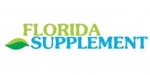 Florida Supplements