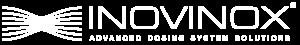 inovinox usa