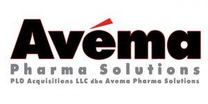 Avema Pharma Solutions
