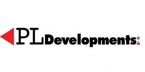 PL Developement