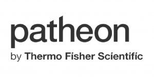 Patheon by Thermo Fisher Scientific
