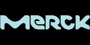Client__Merck_teal